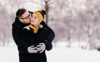 20 things I love about my wife