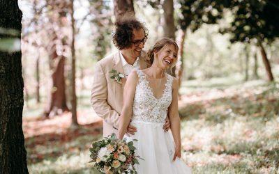 Anna és Csabi esküvő